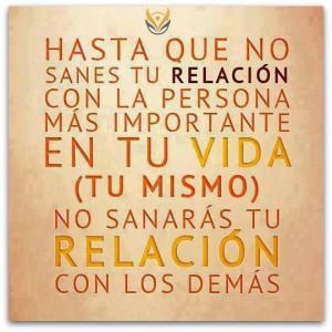 anc3b3nimo-hasta-que-no-sanes-tu-relacic3b3n-con-la-persona-mc3a1s-importante-en-tu-vida-tu-mismo-no-sanarc3a1s-tu-relacic3b3n-