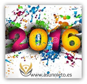 fondo-de-la-feliz-año-nuevo-para-sus-invitaciones-de-la-cena-de-la-navidad-59146196