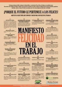 Maniefiesto+Felicidad+en+el+Trabajo+-+Grupo+Aukera
